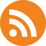 Receive news by RSS